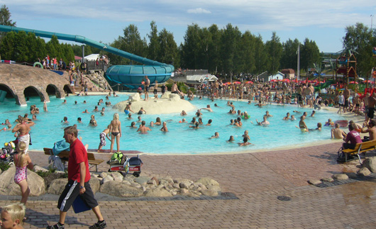 Sommarland_530x323