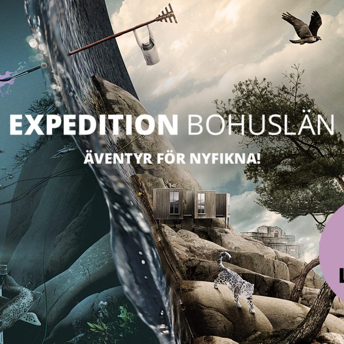 expedition_bohuslan_hostlov_liggande
